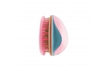 PANDORA'S BEAUTY Tangle Eraser (S)